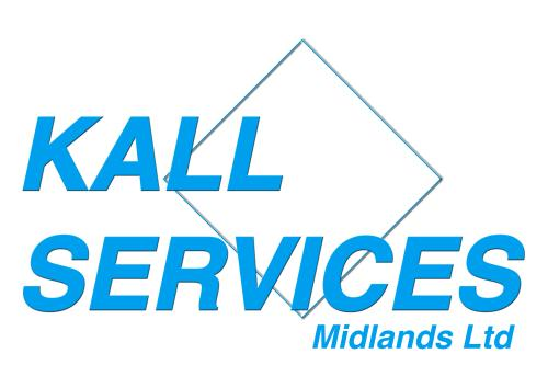 Domestic and Commercial Drainage Services throughout the Midlands.
